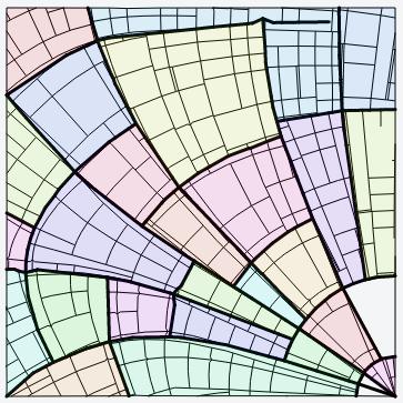 Procedural Generation For Dummies: Half Edge Geometry